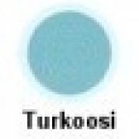 Turkoosi