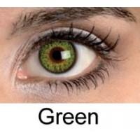 Zeiss Green