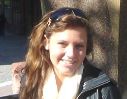 Katrin Puusepp tellib läätsed internetist Läätsed.com lehelt