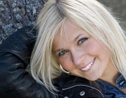 Kerli Roslender on Läätsed.com rahulolev klient