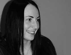 Viktoria Pahhomova on rahul Läätsed.com laia tootevalikuga